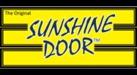 Sunshine Door