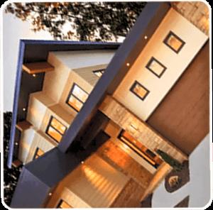 Residential Doors Repair