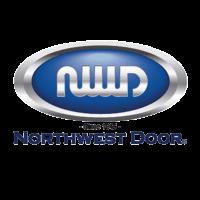 NorthWest Door