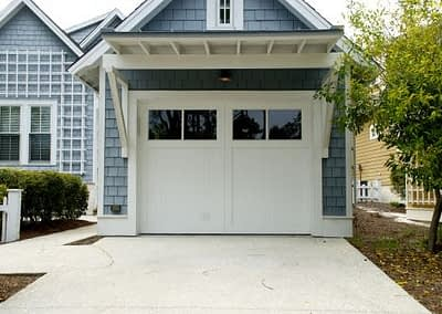 garage door repair surrey