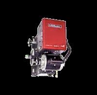 Lift Master BH501L5