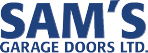Sam's Garage Doors Ltd.
