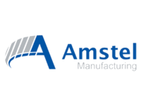 Amstel Manufacturing