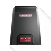 SL 3000 1 HP garage door repair machine
