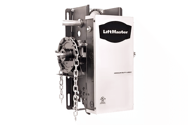 Lift Master BT501L5